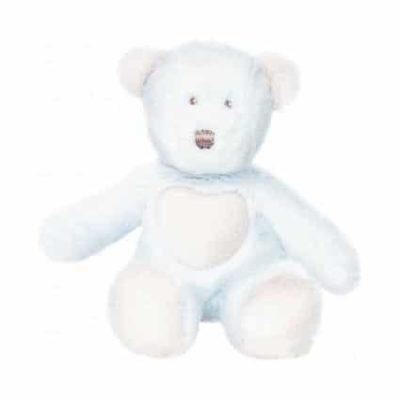 Blå Björn, Teddy Kompaniet