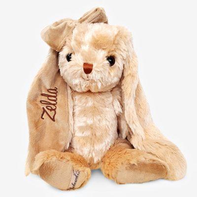 Cornelia bukowski kanin med namn