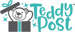 Teddypost
