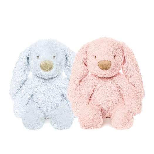 Lolli bunny teddykompaniet
