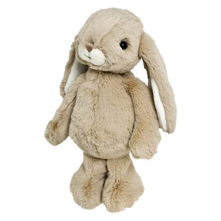 Brun kanin bukowski, Lovely Kanini - Taupe